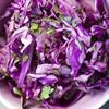 5 món salad tốt cho tim mạch