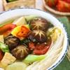 4 món canh chay ngon khó cưỡng với đậu hũ