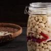 12 loại dưa muối hấp dẫn không thể thiếu cho ngày Tết