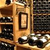 Bí quyết bảo quản rượu