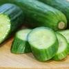 10 loại rau củ ăn vào giúp da trắng hồng tự nhiên