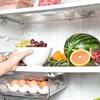 6 loại thực phẩm không thể thiếu trong ngày Tết