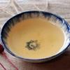Hướng dẫn cách nấu dầu dừa đơn giản và hiệu quả ngay tại nhà