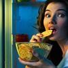 Mẹo hay ho giúp đẩy lùi cơn đói trong quá trình giảm cân