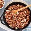 8 Món Ăn Vặt Từ Đậu Phộng Đơn Giản, Nhâm Nhi Cho Ngày Mưa