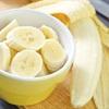 Vì sao không ăn chuối để tủ lạnh và ăn quá 2 quả/ngày?