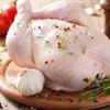 Bí kíp chặt thịt gà nhanh gọn và đẹp mắt