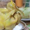 Cách chọn gà ngon để cúng trong các dịp lễ giỗ