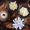 Ý nghĩa các loại mứt tết truyền thống của gia đình Việt