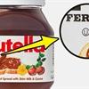Tìm hiểu những kí hiệu in trên bao bì sản phẩm dành cho người tiêu dùng