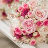 Gợi ý cho phái nam cách chọn loại hoa và số lượng hoa ý nghĩa nhất
