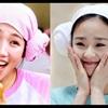 3 Cách Quấn Khăn Theo Kiểu Hàn Quốc Cực Dễ Thương