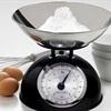 Quy Đổi Các Đơn Vị Đo Lường Trong Nấu Ăn Thế Nào Cho Đúng?