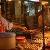 10 món ăn đường phố ngon nhất thế giới