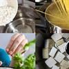 10 bí quyết làm bếp chỉ ra những sai lầm thường mắc phải để có món ăn ngon