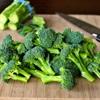Bí quyết chọn bông cải ngon và cách chế biến các món ăn từ bông cải