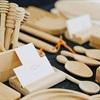 10 Cửa hàng dụng cụ nhà bếp xinh nhất quả đất