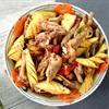 Điểm danh những món ngon từ chân gà ăn là phát mê nhâm nhi ngày cuối tuần