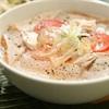 Những món ăn đặc sản Nha Trang nhất định bạn phải thử khi đến nơi này
