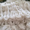 Hướng dẫn tất tần tật cách làm các loại sợi bún, phở, mì tươi ngay tại nhà