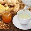Top 11 thực phẩm giúp bạn giữ ấm cơ thể khi tiết trời trở lạnh