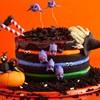 Cách Làm Các Món Bánh Halloween Đáng Yêu Siêu Đơn Giản Tại Nhà