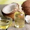 10 cách chữa nấm chân cực hiệu quả chỉ bằng những nguyên liệu từ nhà bếp
