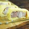 Mách bạn thực đơn low carb chuẩn, ăn thịt thả ga mà không sợ tăng cân