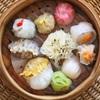 Cách Làm Dim Sum: Công Thức Làm 5 Món Kinh Điển Của Ẩm Thực Trung Hoa