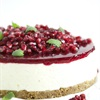 Tự Tay Làm 5 Loại Cheesecake Không Cần Lò Nướng