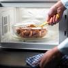 Chú ý 6 loại thực phẩm sẽ biến chất khi hâm nóng nhiều lần, gây ảnh hưởng nghiêm trọng đến sức khỏe