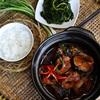 7 cách nấu món kho đậm chất Việt ngon không cưỡng