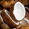 8 công dụng chữa bệnh kỳ diệu từ trái dừa mà bạn không thể ngờ đến