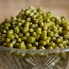 Đậu xanh nên kết hợp với các loại thực phẩm này sẽ mang lại lợi ích cho sức khỏe