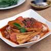 Gợi ý 3 thực đơn chay trọn vẹn cho bữa cơm gia đình thêm thanh tịnh