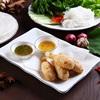 5 loại chạo thay đổi bữa ăn gia đình thêm mới lạ