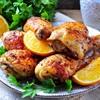 Ngàn cách nấu gà cho bữa cơm cuối tuần thêm ấm cúng