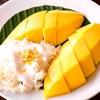 6 món ăn vặt từ nếp mềm dẻo, thơm ngon ăn vào là ghiền của Thái Lan