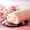 5 cách làm bánh bông lan cuộn siêu nhanh, đơn giản, lạ miệng cho bữa tiệc trà cùng bạn bè và gia đình