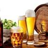 Uống bia để giải khát - Sai lầm hay đúng đắn?