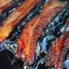 Những sai lầm nghiêm trọng khi nấu thịt mà chị em nội trợ thường mắc phải