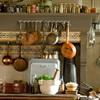 13 đồ dùng nhà bếp dễ bẩn và gây nguy hiểm nhiều nhất trong căn bếp bạn thường bỏ qua