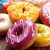5 Loại Bánh Donut Ngon, Đẹp, Chuẩn Vị Đơn Giản Tại Nhà