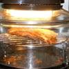 Những quy tắc cần phải chú ý khi sử dụng lò nướng bạn đã biết và thực hiện đúng chưa?