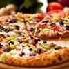 Chọn bột để làm đế pizza và hướng dẫn làm pizza tại nhà chuẩn như ở tiệm