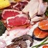 Những thực phẩm giúp phát triển chiều cao và cải thiện sức khỏe xương khớp hiệu quả