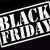 Những mặt hàng đồ gia dụng, nhà bếp giảm giá sốc  lên đến 70% trong ngày Black Friday