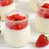 Sữa Chua Nhà Làm Và Sữa Chua Công Nghiệp Loại Nào Tốt Cho Chúng Ta Hơn