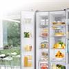 Tổng hợp các mẹo khử mùi hôi và làm thơm tủ lạnh mà gia đình nào cũng nên áp dụng