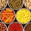 Dùng rau củ quả đóng hộp liệu có thật sự tốt cho sức khỏe của chúng ta không?